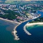Колобжег (Kołobrzeg)