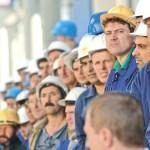 В Польше создают профсоюз украинских работников