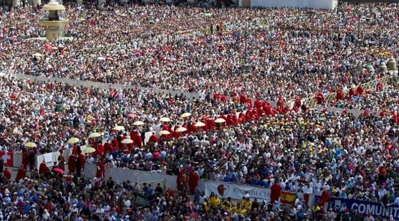 Сошествие святого духа в польской традиции