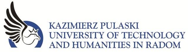 Технолого-гуманистический университет в Радоме