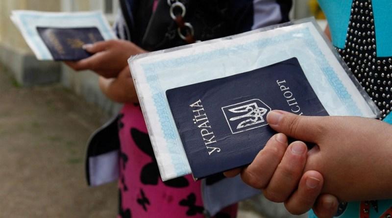 15 процентов польских работодателей трудоустраивают украинцев