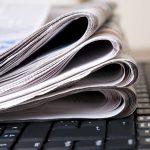 Информационные учреждения и организации Польши