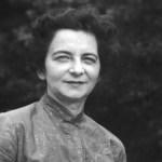 Гражина Бацевич