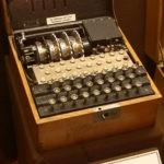 «Энигма» или величайшая тайна II мировой войны