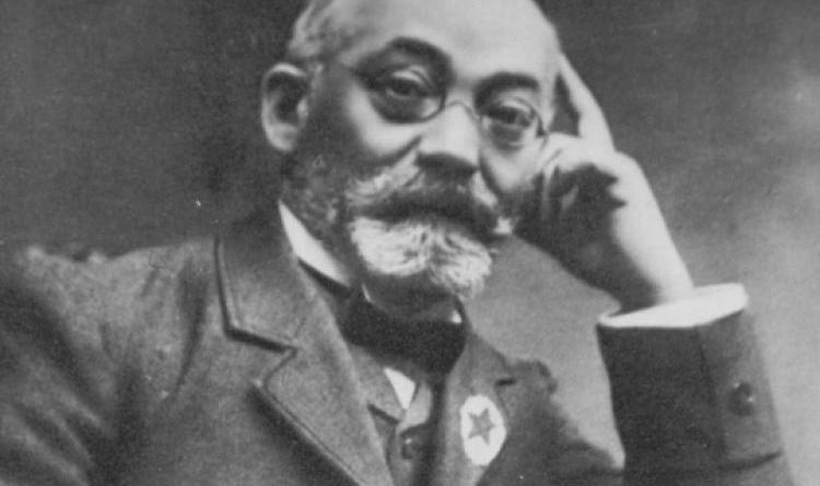 Эсперанто и его создатель