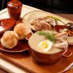 Десять самых популярных польских мясных блюд