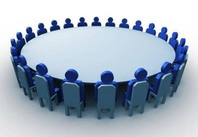 Украина и Польша проведут круглый стол по образовательной реформе