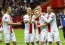 Бывший футболист донецкого Шахтера пополнил ряды польского чемпиона