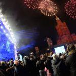 В Польше прошел «Большой оркестр праздничной помощи»