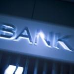 Банковский сектор Польши