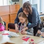 Как устроиться на работу с детьми в Польше — и вот, что Вы обязаны знать