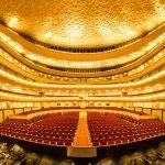 ТОП самых старых польских театров