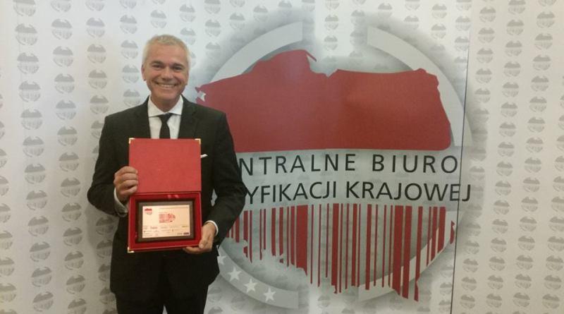 Лингвистическая высшая школа в Варшаве