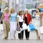 Топ 5 выгодных покупок в Польше