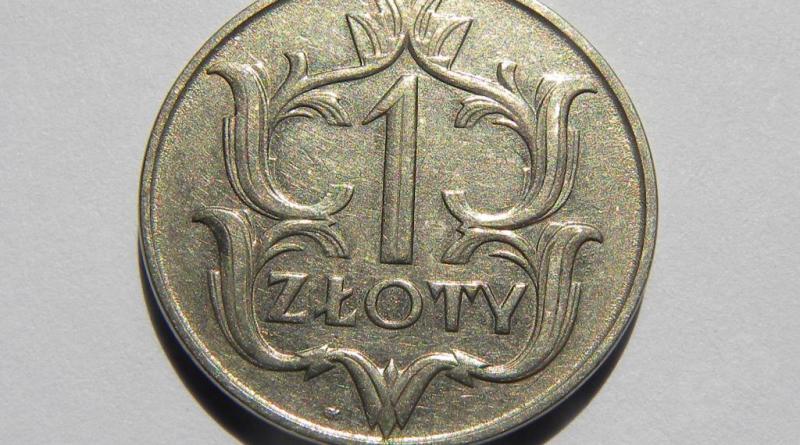 Состояние польских богачей