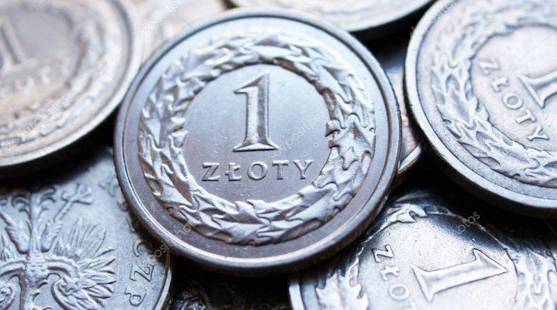 Статистика зарплат выпускников польских вузов