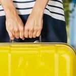 Укрзализныця изменила правила перевозки ручной клади