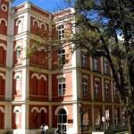Гуманитарно-экономическая академия в Лодзи