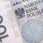 Ипотека в Польше