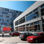 Нижнесилезская высшая школа