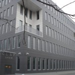 Университет Кардинала Стефана Вышинского