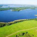 Главные природные рекорды Польши
