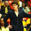 NCAA Womens Basketball: Conference USA Tournament-Final Southern Miss vs Middle Tennessee State