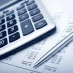 finance managment system