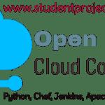 Openstack Cloud Computing