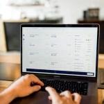 Online Flight Tickets Booking System