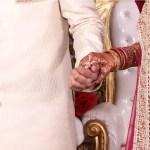 SRS For Matrimonial Website