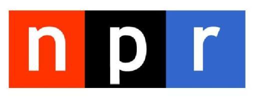 npr_logo1