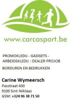 logo_carine