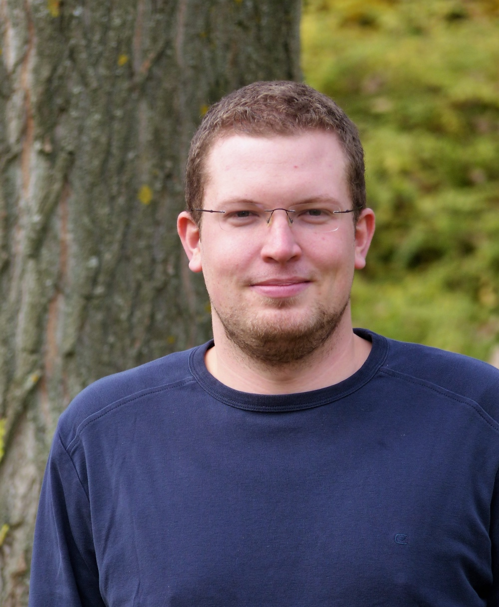 Johannes Löw