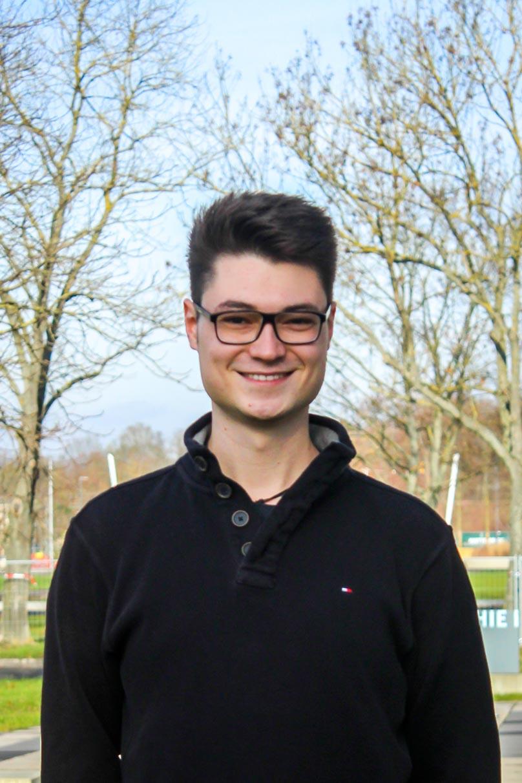 Marius Philipp