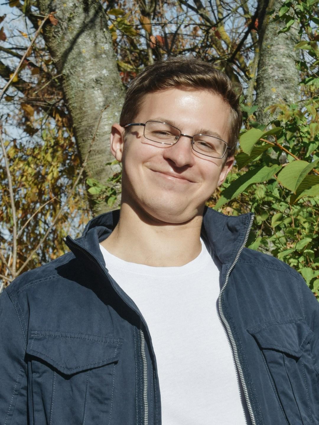 Johannes Mast