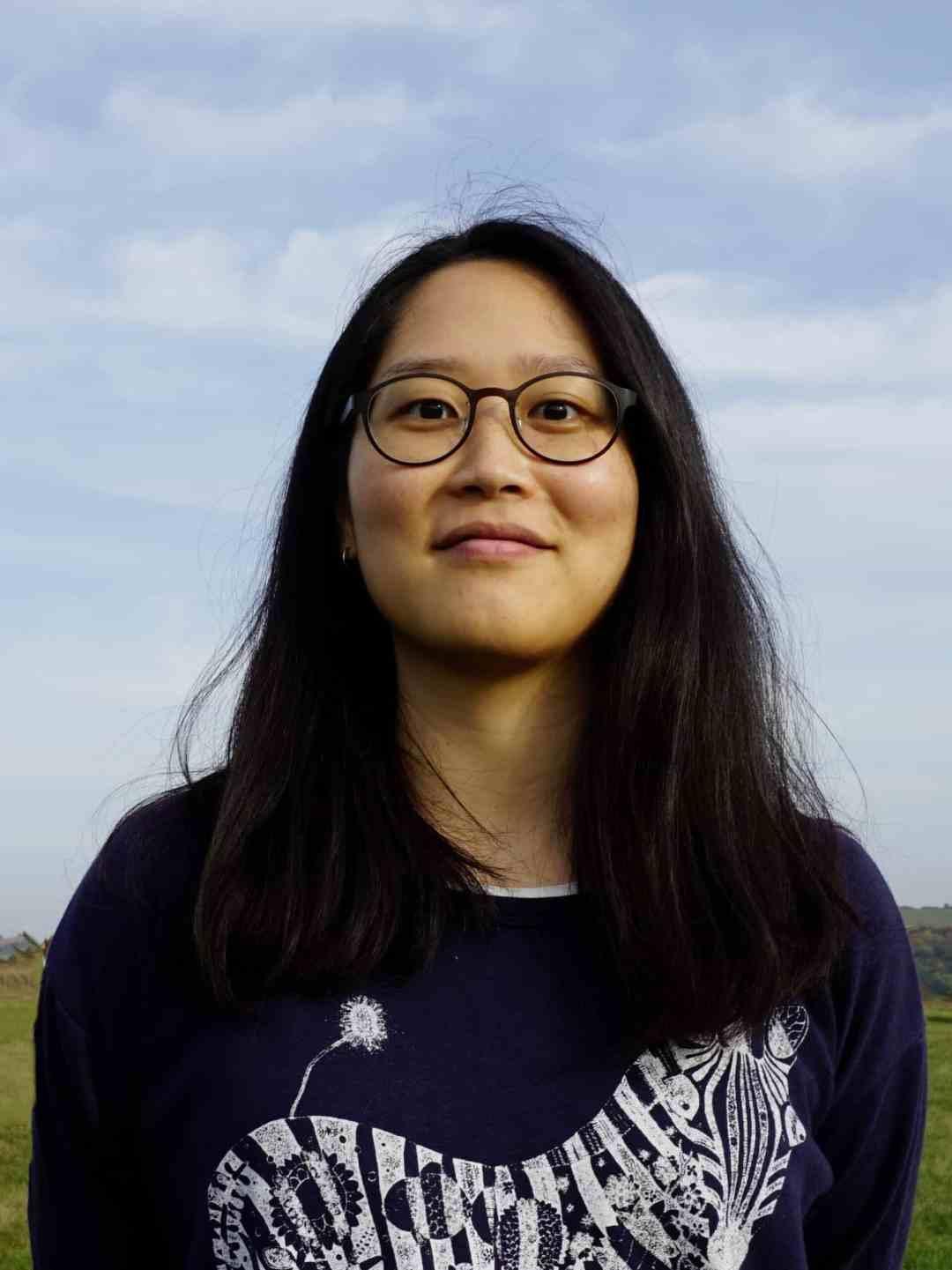 Hyeonmin Kang