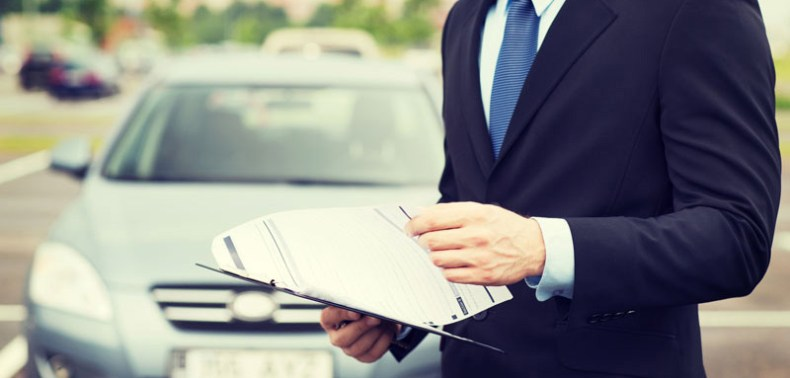 Auto Insurance Now, Pay Later