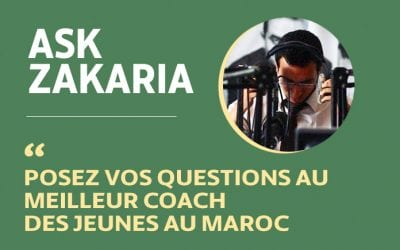 Students.ma-Ask-Zakaria2