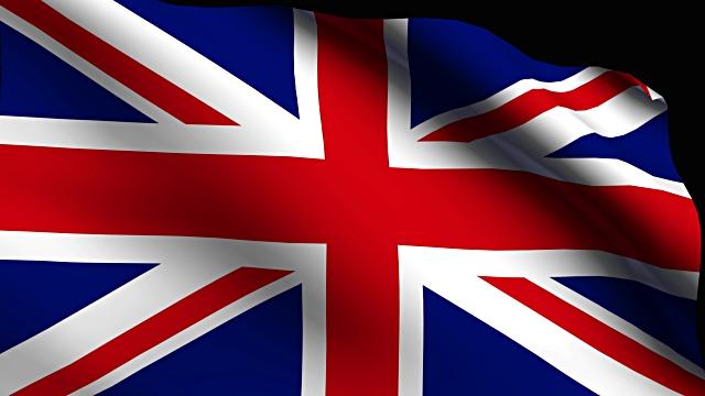 الدراسة بإنجلترا