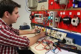 Ingénieur en automatisme-students.ma