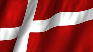 Étudier au Danemark