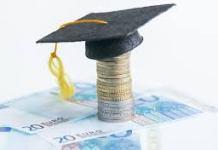 Bourses d'études supérieures-students.ma