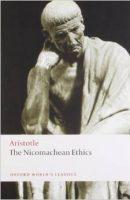 the-nicomachean-ethics