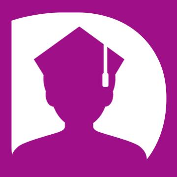 Students ma -Education au Maroc -Réussir ses Examens et son