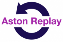 AstonReplay_Logo_web