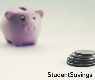 The 1 Cent Savings Challenge