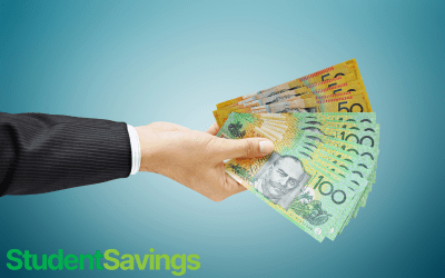 Earn extra income in Australia