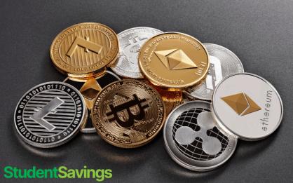 Normativa internazionale relativa al Bitcoin
