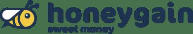 Honeygain Coupon Code